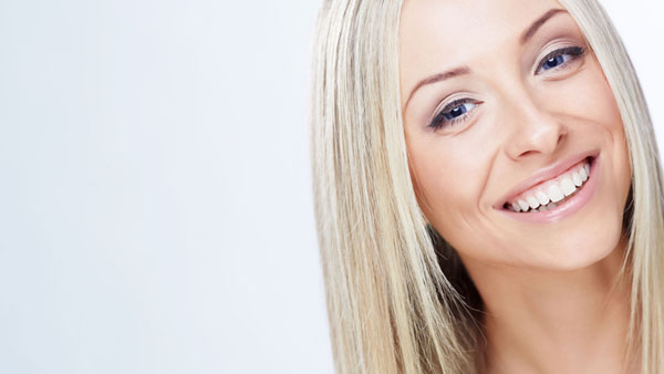 Bellville Dentist Root Canal Treatment